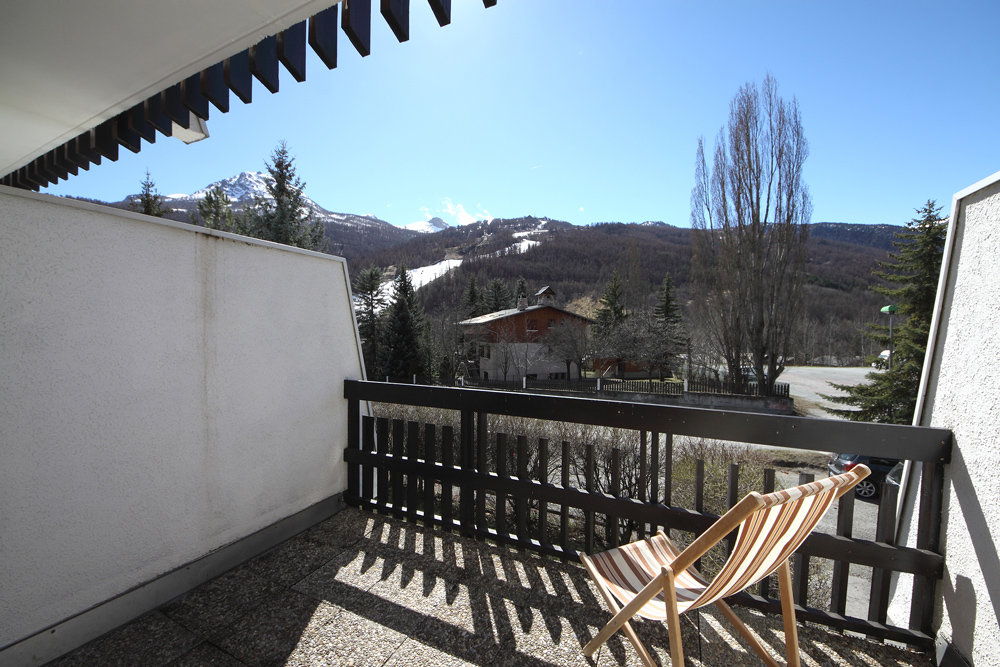 location studio serre chevalier